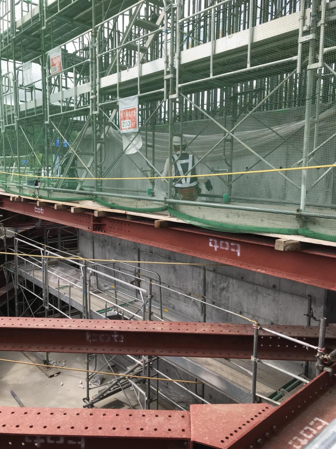 流山の江戸川、60年ぶりの新橋 渋滞解消に ...